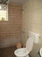 13A4U00080: Bathroom 2