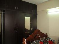13A4U00080: Bedroom 2
