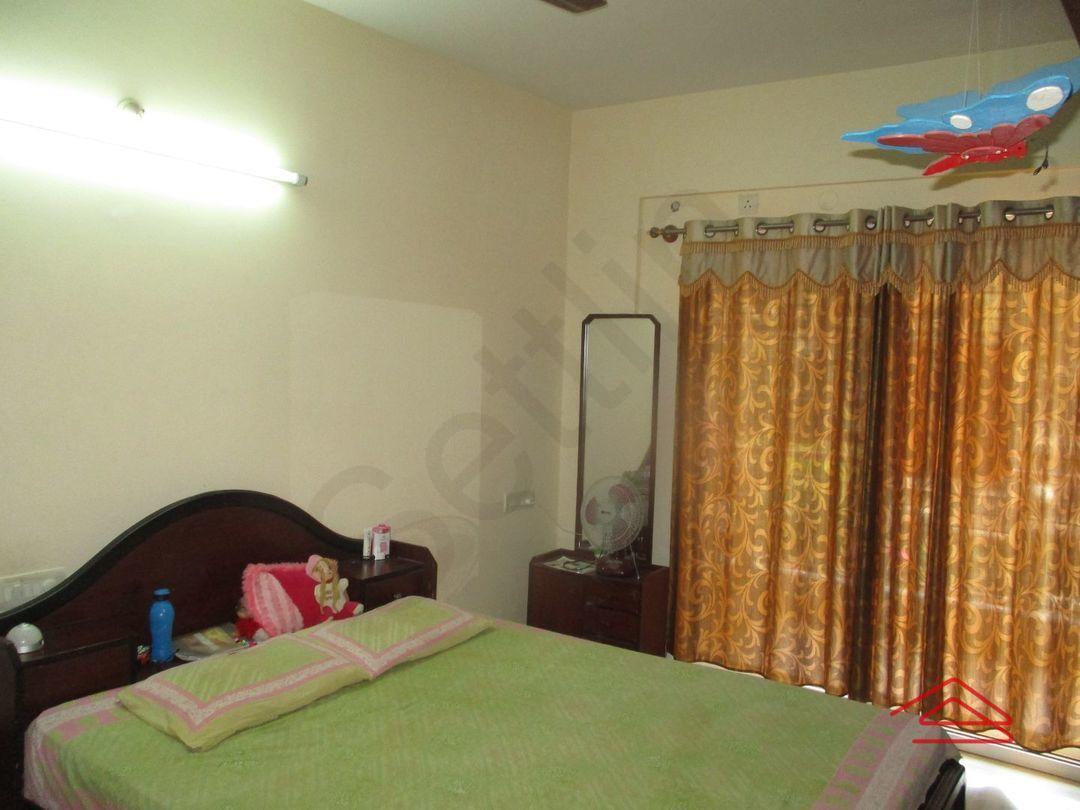 13A4U00080: Bedroom 1