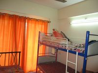 13A4U00080: Bedroom 3