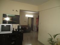 13A4U00080: Hall 1