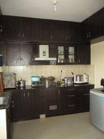 13A4U00080: Kitchen 1