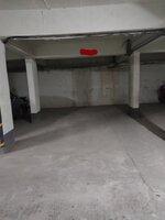 13A4U00080: parkings 1