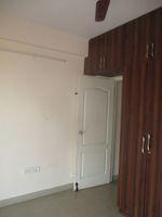 13M3U00102: Bedroom 2