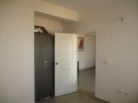 13M3U00102: Bedroom 1