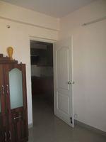 13M3U00102: Bedroom 3