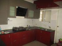 13M3U00102: Kitchen 1