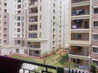 13M5U00229: Balcony 2