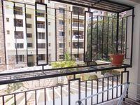 13M5U00229: Balcony 1
