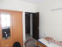 13M5U00229: Bedroom 3