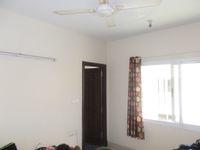 13M5U00229: Bedroom 2