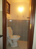 11NBU00462: Bathroom 4
