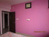 13F2U00440: Bedroom 2