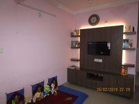 13F2U00440: Hall 1