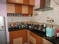 13F2U00440: Kitchen 1