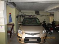 13F2U00440: parking 1