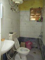 11A4U00139: Bathroom 2