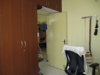 11A4U00139: Bedroom 2