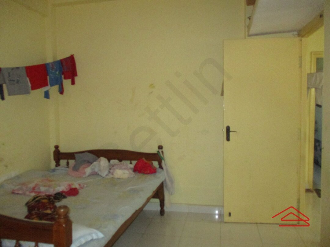 11A4U00139: Bedroom 1