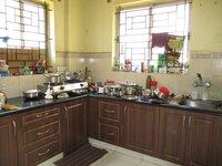 11A4U00139: Kitchen 1