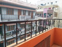 13OAU00256: Balcony 1