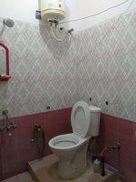 13OAU00256: Bathroom 2