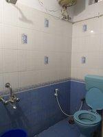 13OAU00256: Bathroom 1