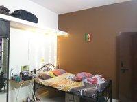 13OAU00256: Bedroom 1