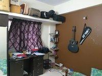 13OAU00256: Bedroom 2