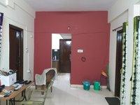 13OAU00256: Hall 1