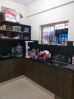 13OAU00256: Kitchen 1