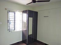 12A8U00077: Bedroom 1