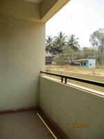 15J1U00071: Balcony 2
