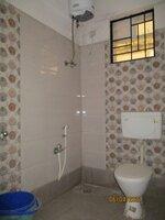 15J1U00071: Bathroom 1