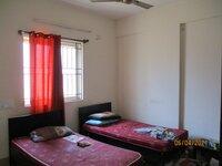 15J1U00071: Bedroom 2