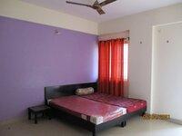 15J1U00071: Bedroom 1