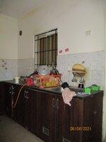 15J1U00071: Kitchen 1