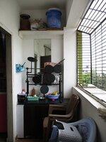 15J7U00118: Balcony 1