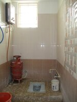 15J7U00118: Bathroom 2