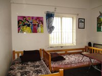 15J7U00118: Bedroom 2
