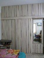 15J7U00118: Bedroom 1