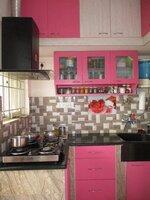 15J7U00118: Kitchen 1