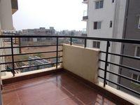 12DCU00278: Balcony 1