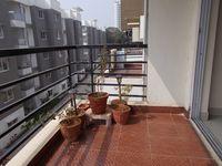 12DCU00278: Balcony 2