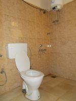 12DCU00278: Bathroom 2