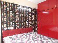 12DCU00278: Bedroom 1
