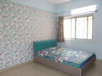 12DCU00278: Bedroom 2