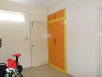 12DCU00278: Bedroom 3