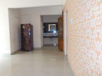 12DCU00278: Hall 1