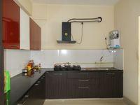 12DCU00278: Kitchen 1